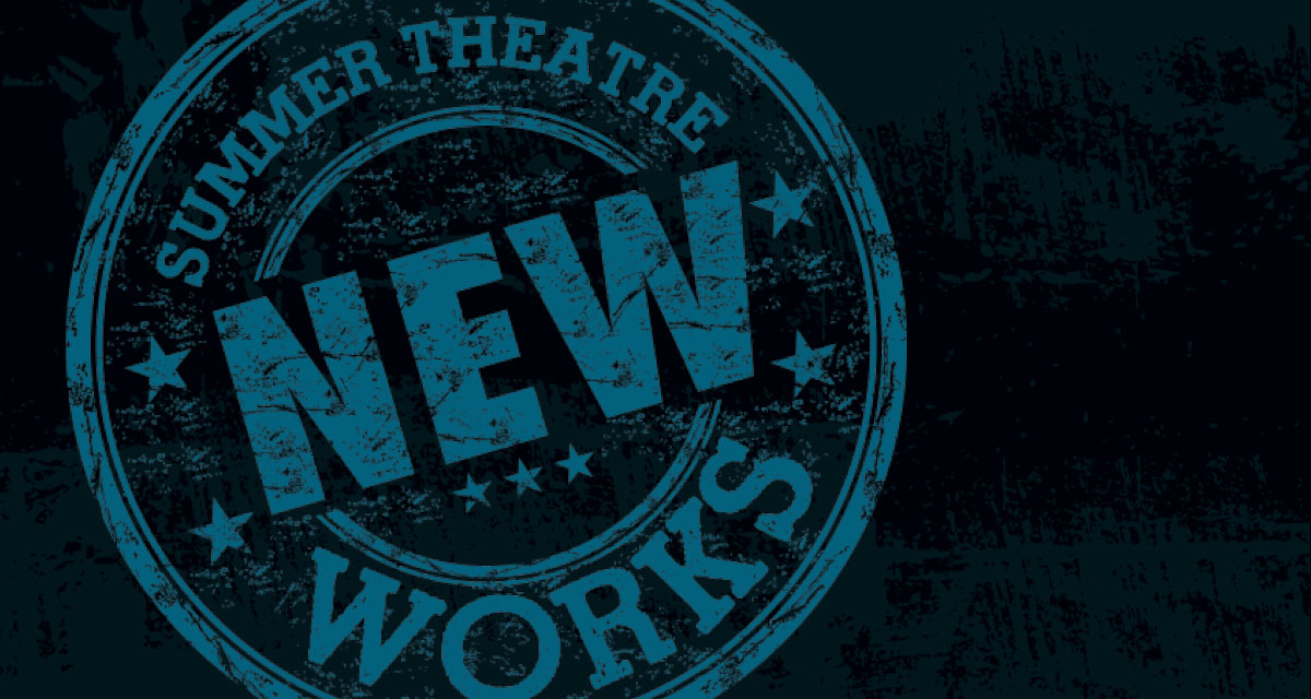 Theatre Arts | Edgerton Center for the Performing Arts | Sacred
